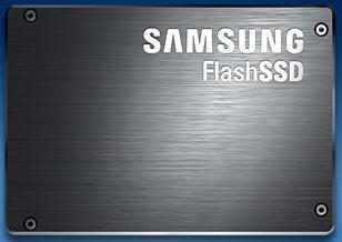 """""""Samsung"""" pradėjo gaminti 256 GB talpos SSD diskus"""