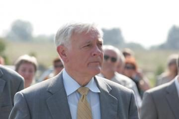 Į Lietuvos prezidento postą – devyni kandidatai