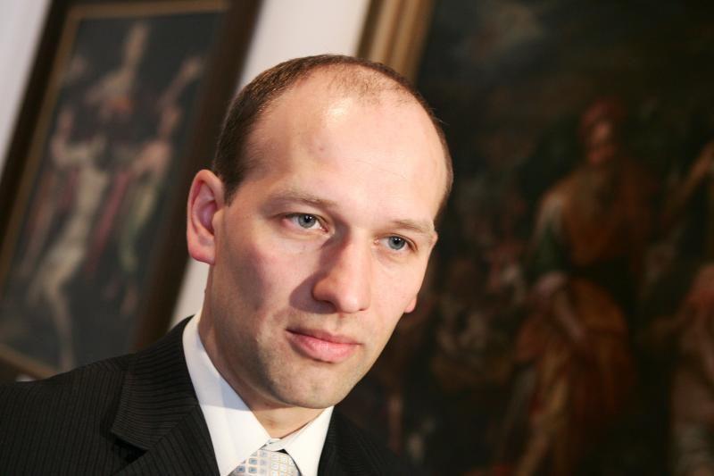 Prokurorai kreipėsi į teismą dėl E. Lementausko bylos atnaujinimo