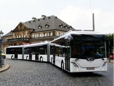 """Autobusų keleivių pageidavimus padeda išgirsti """"karštoji linija"""""""