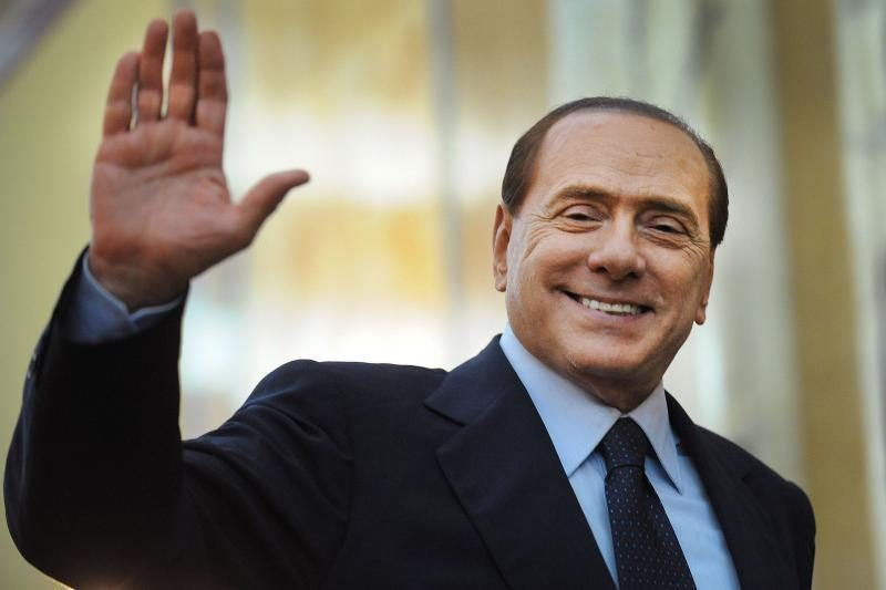 Italija patvirtino naujas 45,5 mlrd. eurų vertės biudžeto konsolidavimo priemones