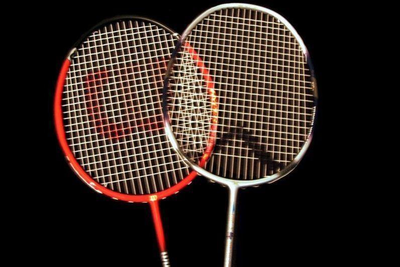 Pasaulio kurčiųjų badmintono čempionate lietuviai iškovojo 4 medalius