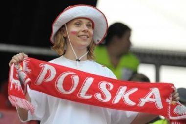 Lisabonos sutartis neprieštarauja Lenkijos konstitucijai, išaiškino teismas