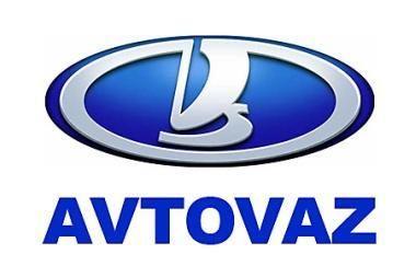 """""""AvtoVaz"""" gamins naujas mašinas"""
