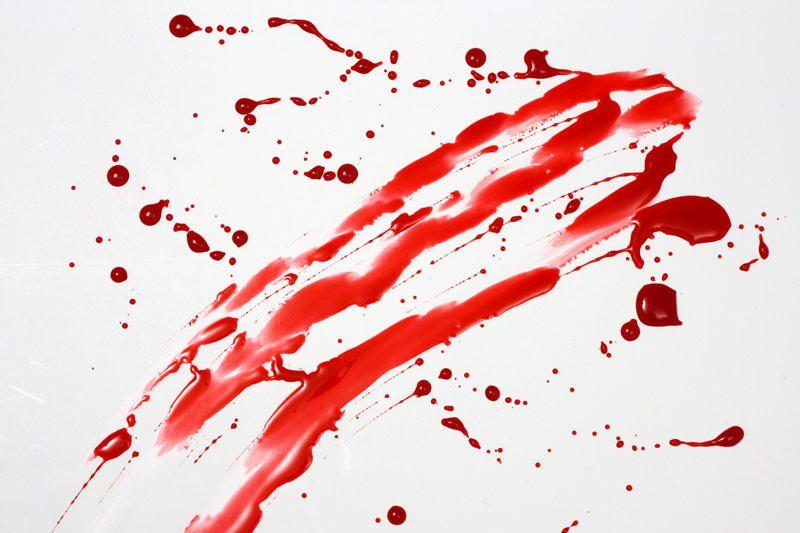 Suimtas Lenkijos pilietis, įtariamas brito juvelyro nužudymu
