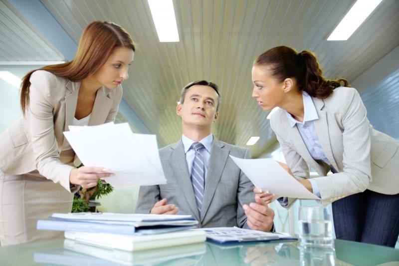Darbo ginčų komisijai – pirmieji klaipėdiečių skundai