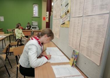 Nelegalios aukštosios mokyklos – vis dar be apynasrio