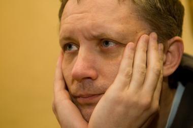 Vengrai iš VEKS nori perimti karūną, bet ne pinigų plovyklos vardą