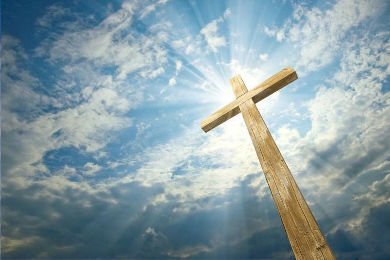 Biržų rajono bažnyčioje iš aukų dėžučių pavogta 800 litų