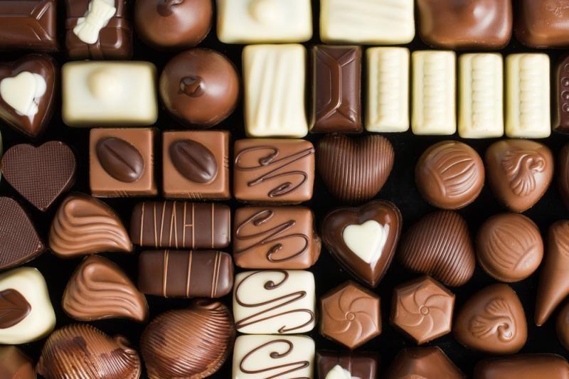 Specialistai vertino lietuviško šokolado kokybę