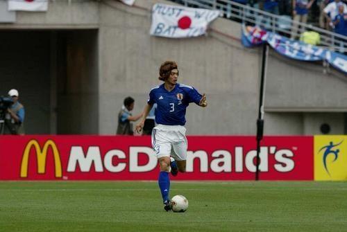 Japonijoje treniruotės metu sukniubo buvęs rinktinės žaidėjas