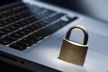 Kinija dėl pornografijos uždaro P2P videomedžiagos svetaines