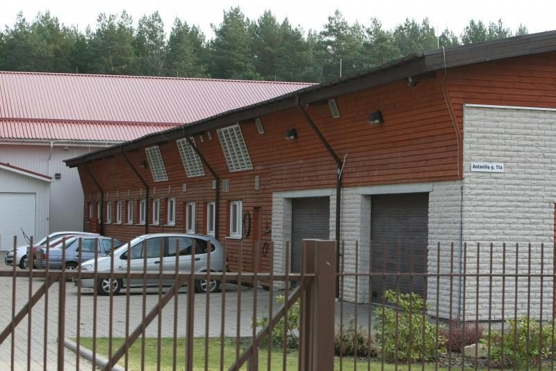 Europos Taryba pasveikino Lietuvą dėl CŽV kalėjimų tyrimo