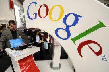 """""""Google"""" pereina prie """"HTML5"""" ir atsisako """"Gears"""""""