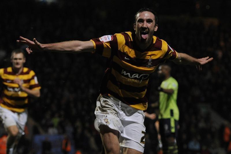 """Anglijos taurė: ketvirtosios lygos klubas sudavė antausį """"Aston Villa"""""""