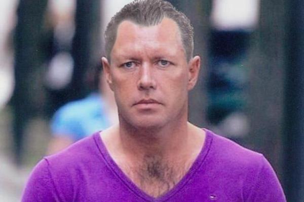 Pareigūnai įtaria, kad rado D.Kedžio kūną (pildoma)