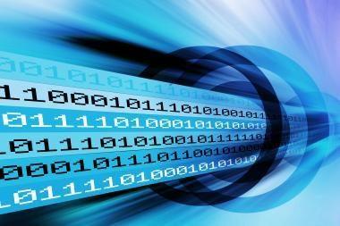 """""""Baltic Data Center"""" veiklos plėtrai – ES fondų parama"""