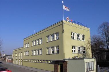 Klaipėdoje prasideda Vokiečių kultūros dienos (programa)