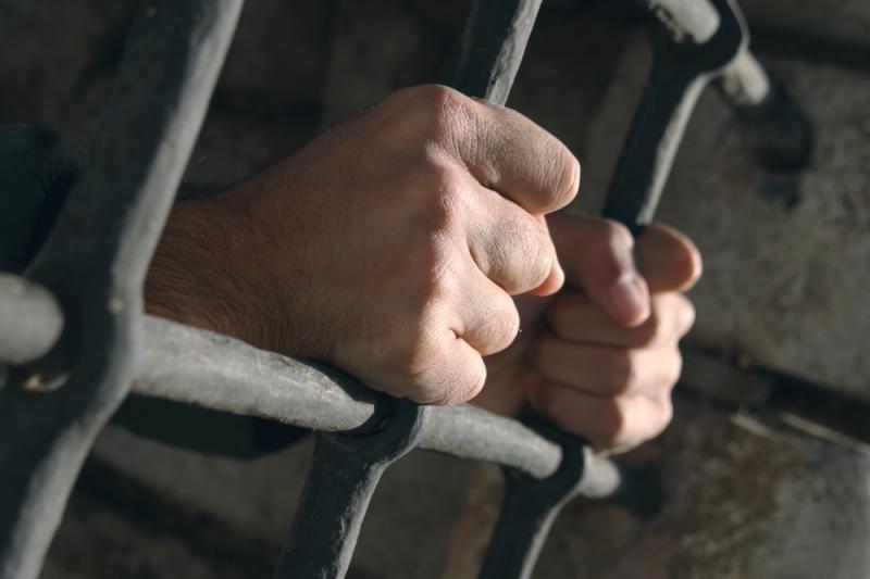 Žmogų nudūrusiam Šakių gyventojui – daugiau kaip 12 metų nelaisvės