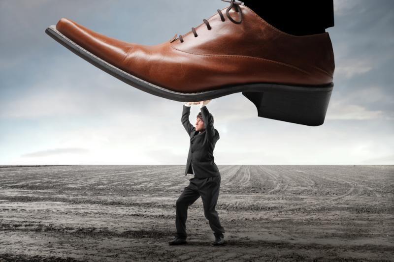 Atsargūs lūkesčiai neleis Lietuvos ekonomikai plėstis sparčiau