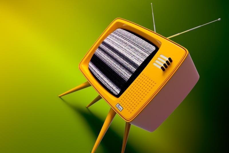 Baltijos TV vadovui - 3 tūkst. litų bauda