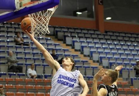 Lietuvos krepšinio klubai pergalėmis pradėjo turnyrą Latvijoje