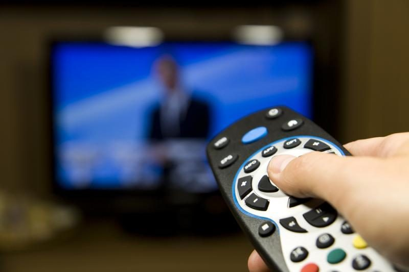 Dalis gyventojų net ir su TV priedėliais gali nematyti programų