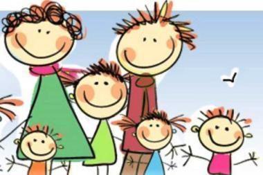 Savivaldybėse steigiama nauja pareigybė - pagalbos šeimai koordinatoriai