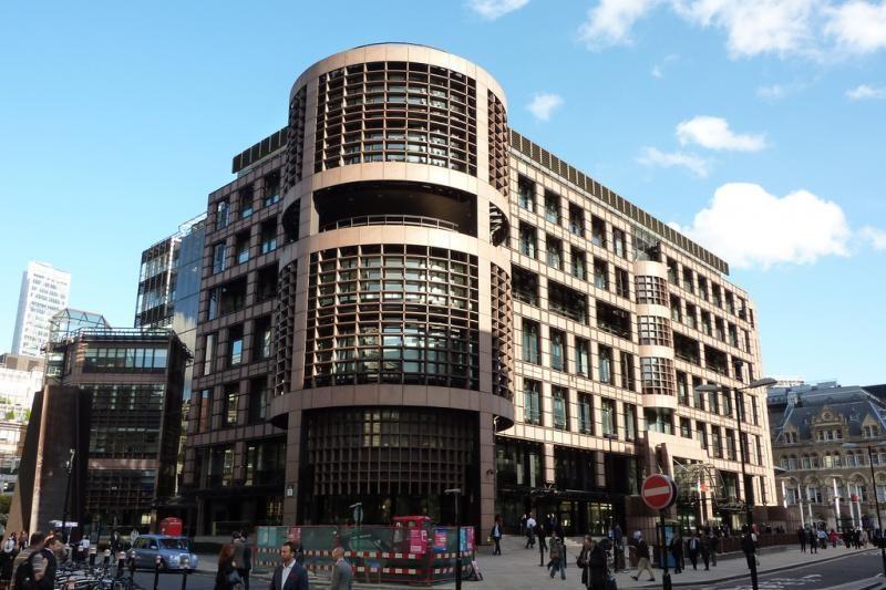 Vienas darbuotojas UBS bankui padarė $2 mlrd. nuostolį