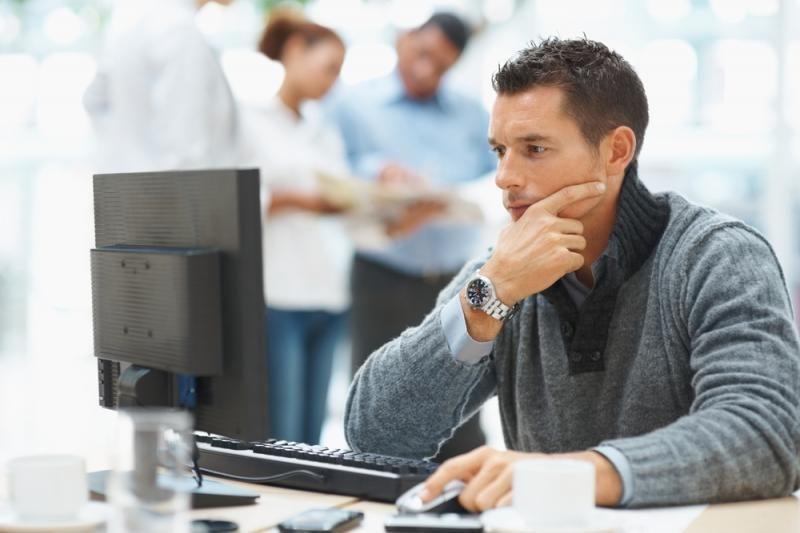 A.Kubilius: be lankstesnių darbo santykių verslas nekurs darbo vietų