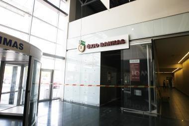 Ūkio bankas išleidžia dvi obligacijų emisijas