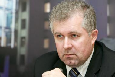 Seimo komitetas tirs, ar Lietuvoje buvo slapti kalėjimai