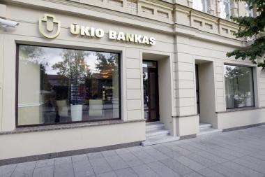 Lietuvai atveriamos šveicariškos bankininkystės durys