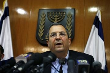Izraelį krečia korupcijos skandalas