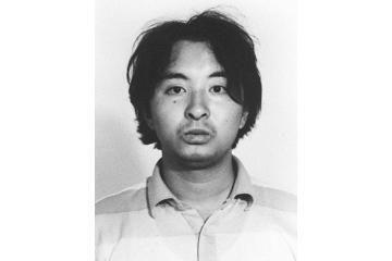 Japonijoje įvykdyta mirties bausmė kanibalui