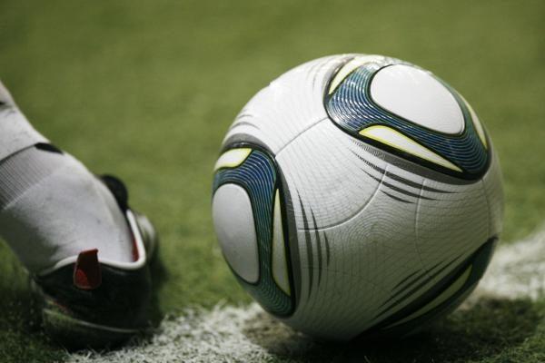 """2011-2012 metų sezono LFF taurės savininke tapo """"Žalgiris"""""""
