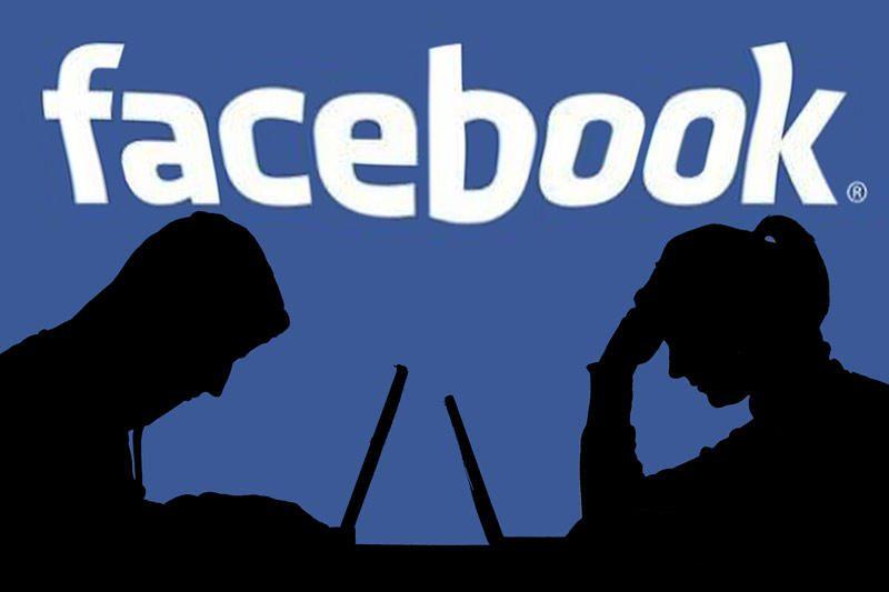 """Kaip parsisiųsti visas nuotraukas iš """"Facebook"""" albumo?"""