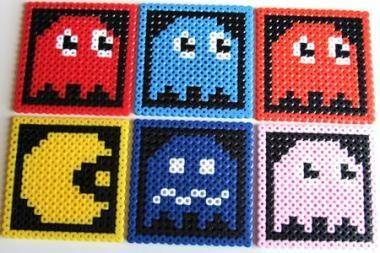 """""""Pac-Man"""" švenčia trisdešimtmetį"""