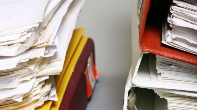 Virtualusis adresas leis atsisakyti popierinių dokumentų