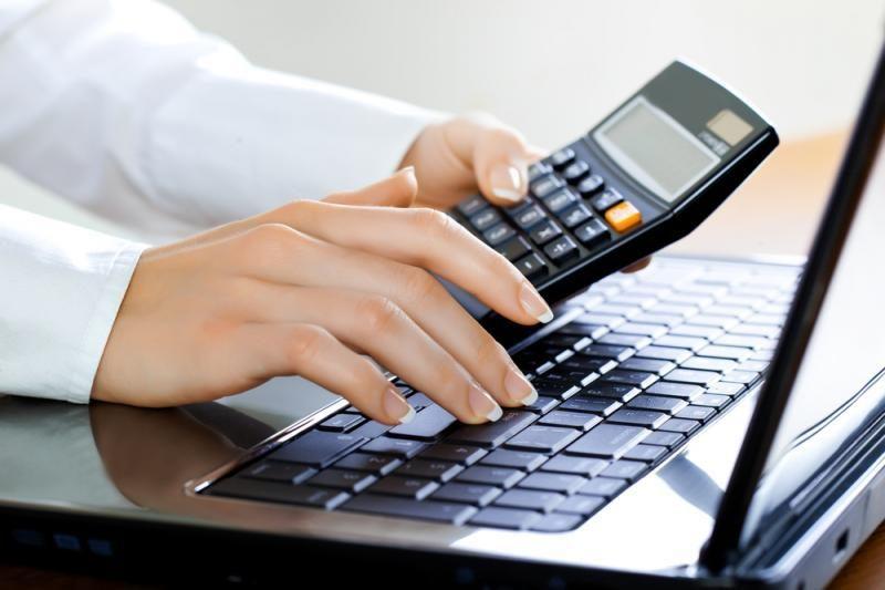 Norima kilstelėti pelno mokestį nuo 15 iki 20 proc.