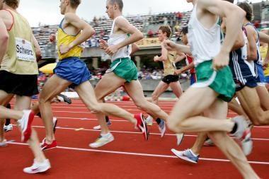 Kaulų ir raumenų ligos - skausmas ir ligoniams, ir valstybei