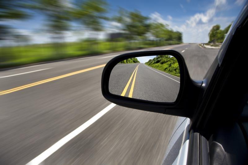 Praėjusią savaitę šalies keliuose nustatyta per 4000 pažeidimų