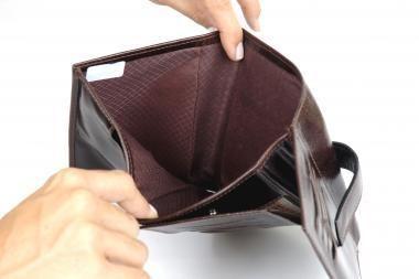 Vilniečių patogumui - bankinės operacijos ir savaitgaliais