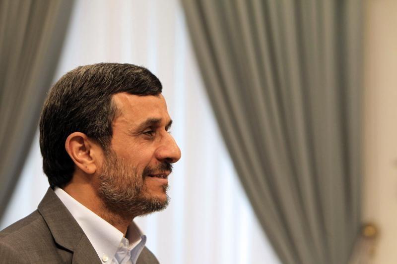 JAV įvedė naujas sankcijas Iranui, didindamos spaudimą Teheranui