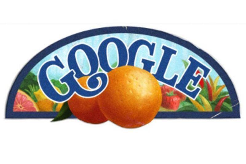 """""""Google"""" pristato profesionalią apklausų sistemą """"Consumer Surveys"""""""