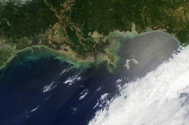 Žemės vandens atsargas padidino susidūrimai su lediniais asteroidais?