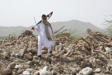 Afganistane žuvo du britų kariai