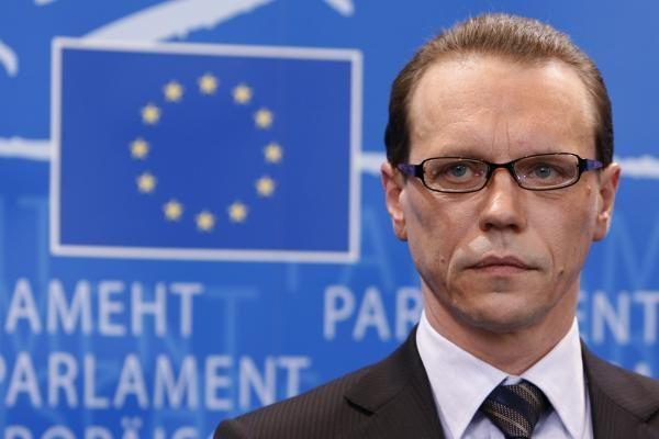 A. Šemeta Lietuvos ūkininkų peticiją perdavė Europos Komisijos nariui