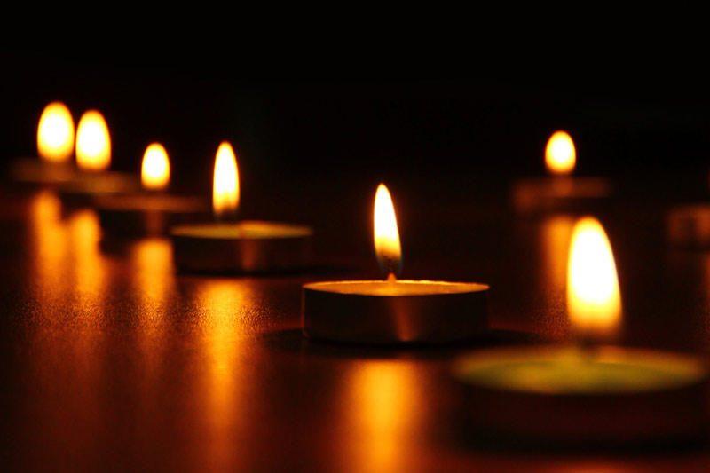 Panevėžio rajone buvo mirtinai sužalota pėsčioji