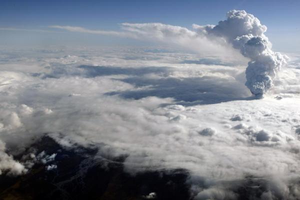 Viceministras apie oro susisiekimo krizę: blogiau jau nebus